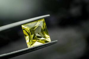 MCD Diamond